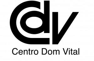Logo_CDV