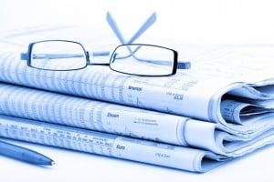 Jornais-revistas-e-boletins-1024x6821