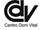 Logo Site4