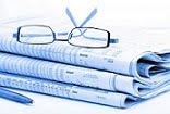 Jornais-revistas-e-boletins2