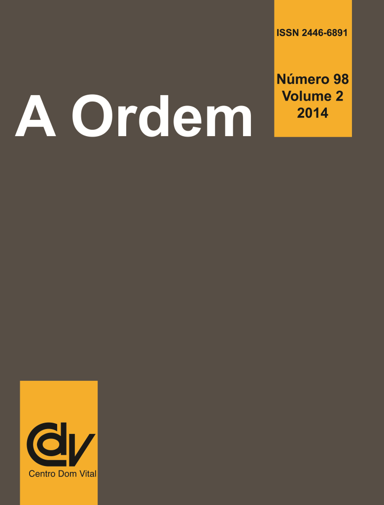 n.98 v. 2, 2014