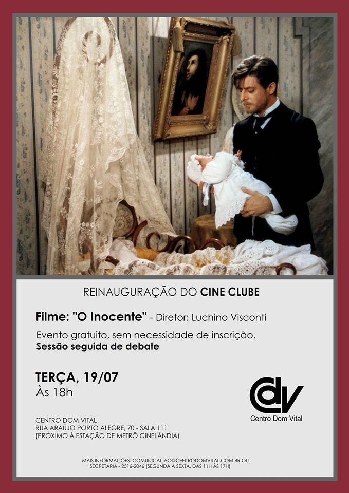 Cine Clube