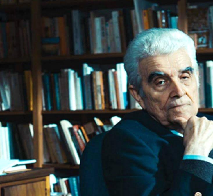 Teoria mimética: uma introdução ao pensamento de René Girard