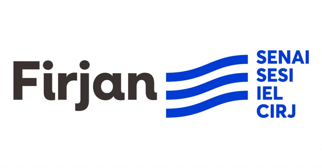FIRJAN – Federação das Indústrias do Estado do Rio de Janeiro