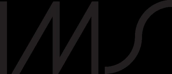 IMS - Instituto Moreira Salles