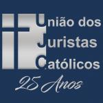 UJUCARJ - União dos Juristas Católicos do Rio de Janeiro